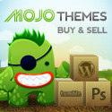 MOJO Themes