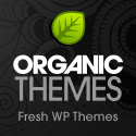 Organic Themes