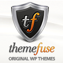ThemeFuse