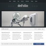 deFolio