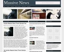 Massive News