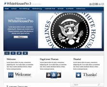 WhiteHousePro3