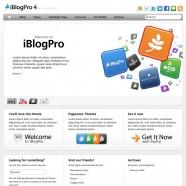 iBlogPro4