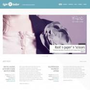Typetailer