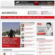 AcosminGazzete