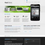 AppMaker