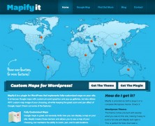Mapify.it